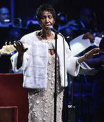 """Aretha Franklin, """"regina muzicii soul"""", a murit la vârsta de 76 de ani"""