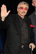 Doliu la Hollywood! Burt Reynolds a murit
