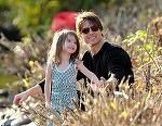 Tom Cruise nu şi-a mai văzut fiica de 6 ani. De ce nu vrea să petreacă timpul cu Suri?