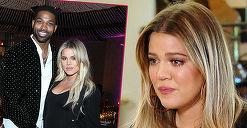 Tristan, din nou infidel. Khloe Kardashian, devastată de acţiunile iubitului ei