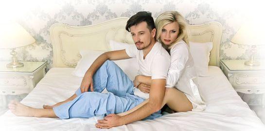 """INTERVIU Ana şi Radu Sârbu (ex O-Zone): """"Eram nevoiţi să ne ascundem iubirea"""""""