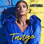 Antonia, în paşi de tango