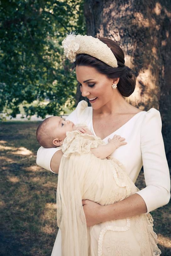 Tradiţie & experienţă pentru sănătatea bebeluşului tău