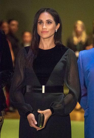 Meghan Markle reacţionează după declaraţiile surorii ei! Ducesa de Sussex s-a săturat de familia ei