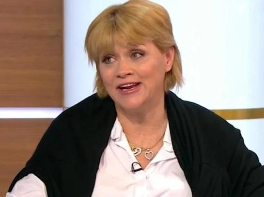Samantha Markle şi-a pus cenuşă în cap în direct la TV! Ce a spus despre Meghan şi Harry?