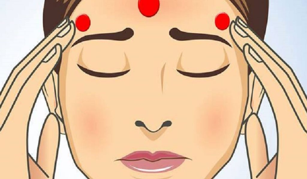 Cum să scapi de durerea de cap în zece secunde - sfaturile unui fizioterapeut de care să ţii cont