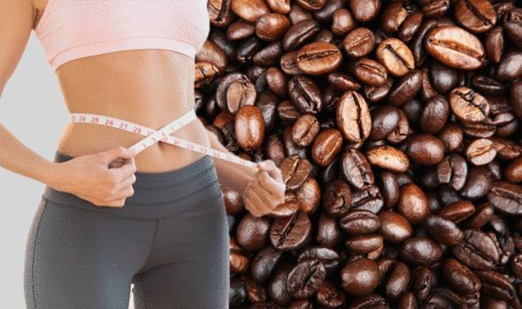 nutritionistul-mihaela-bilic-quotbeti-cafea-deblocheaza-organismul-spre-a-slabi-efectele-negative-sunt-un-mitquot