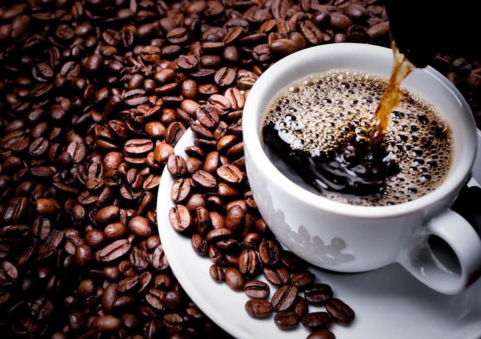 Ce se întâmplă în organismul tău dacă bei cafea pe stomacul gol