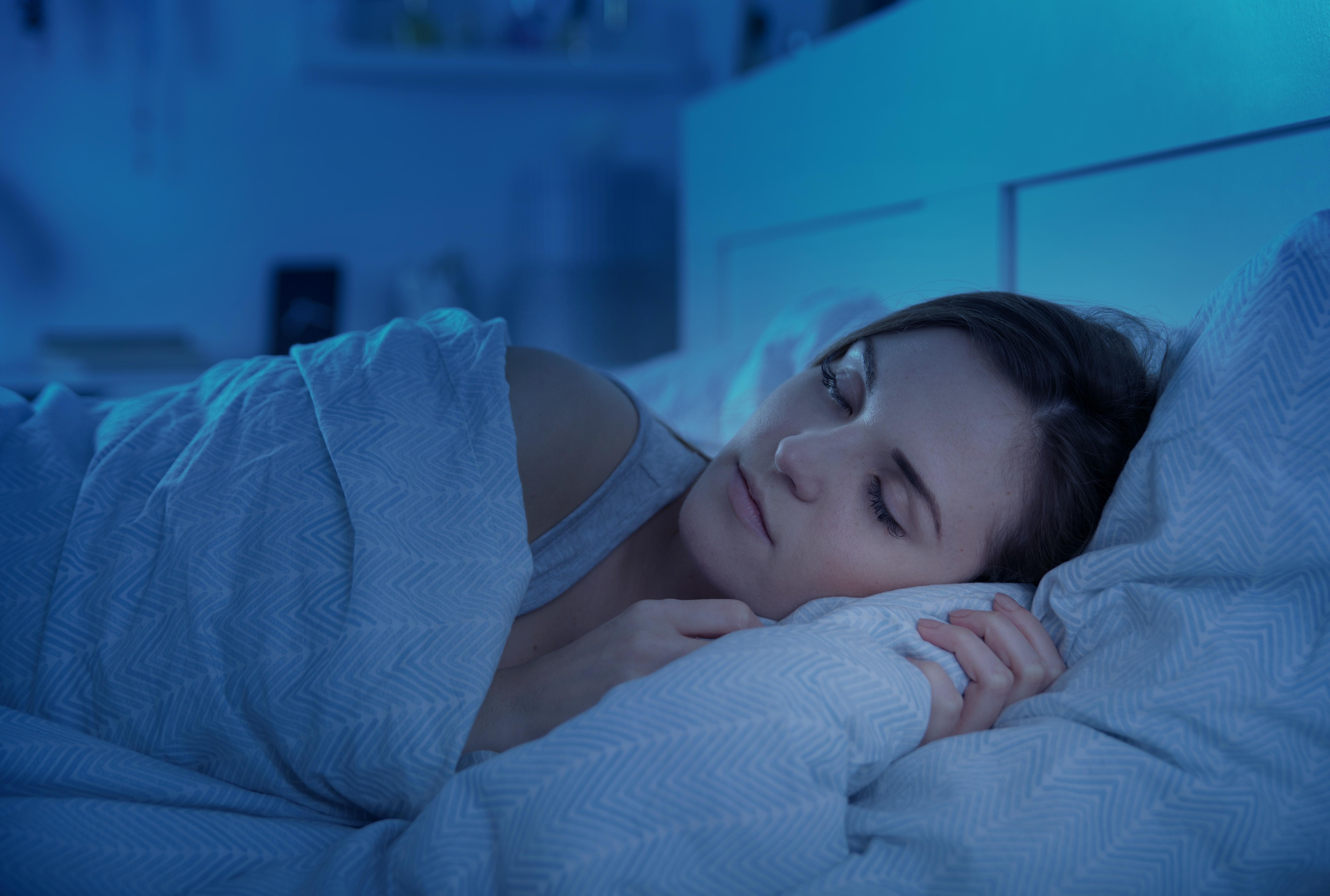 prea-multe-sau-prea-putine-ore-de-somn-