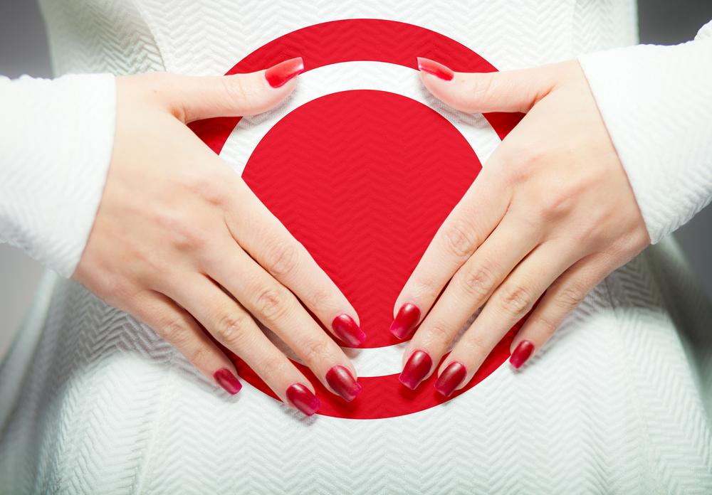 Ai dureri menstruale intense? Aceste boli pot fi de vină!