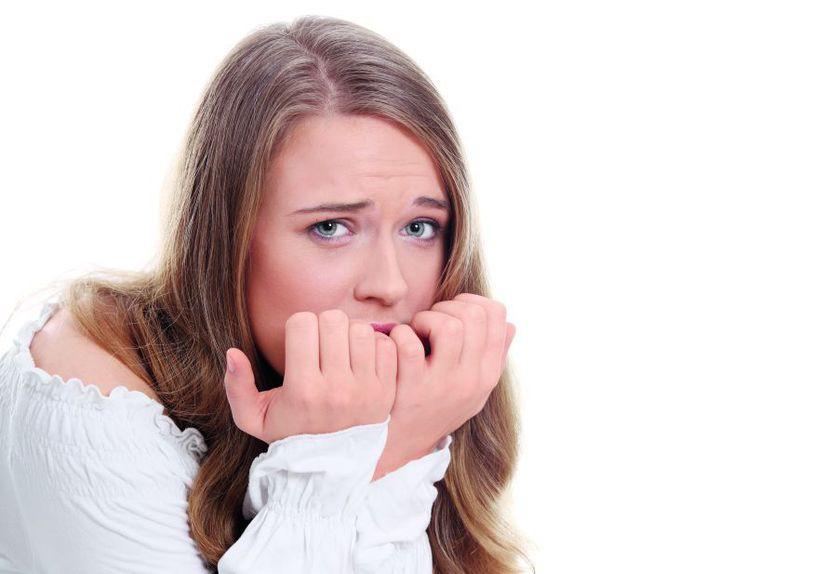 Sindromul Tourette, boala care te face să înjuri şi să clipeşti des