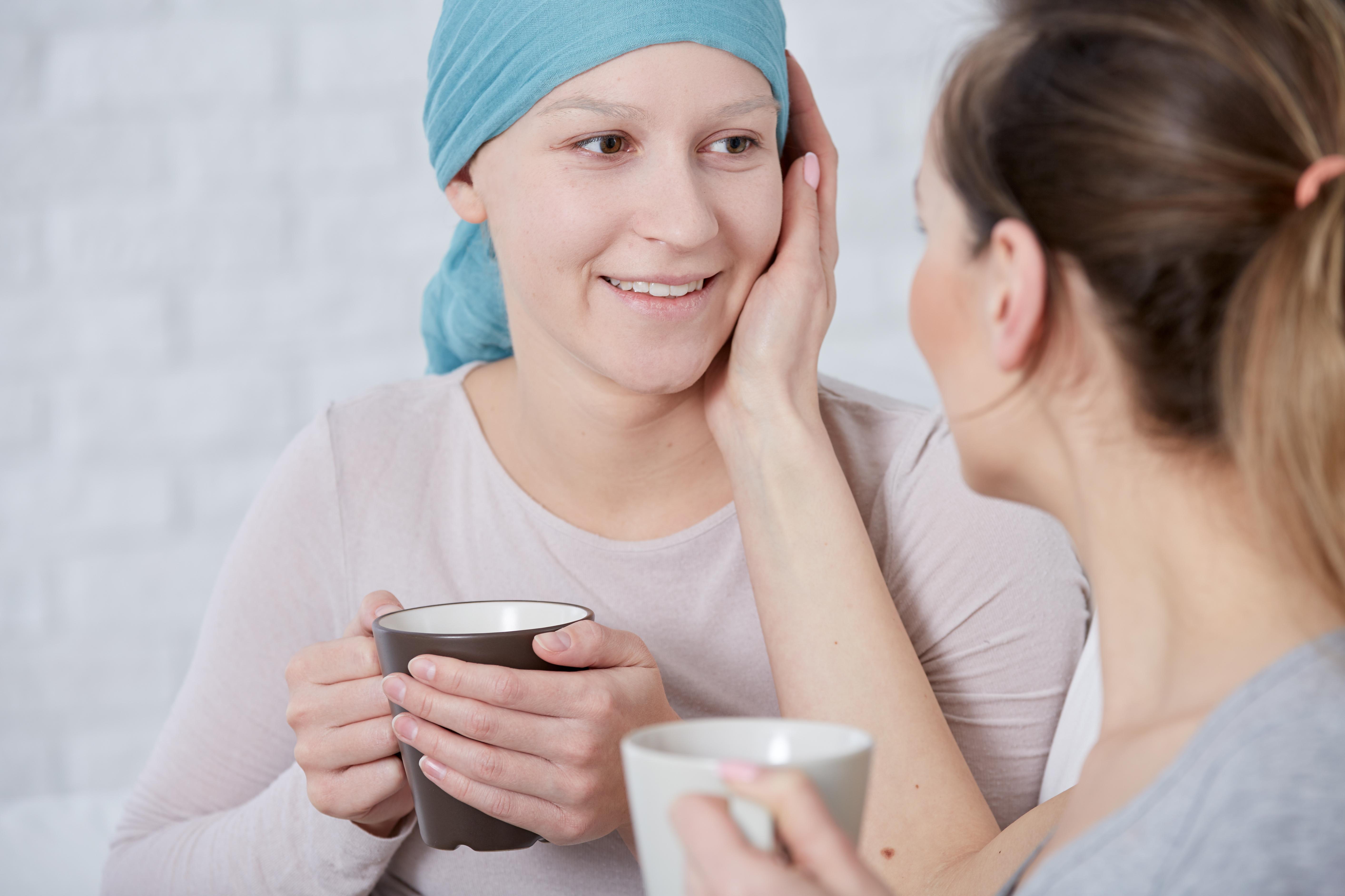 Efectele cancerului asupra îngrijitorilor persoanelor bolnave: insomnii, depresie şi izolare
