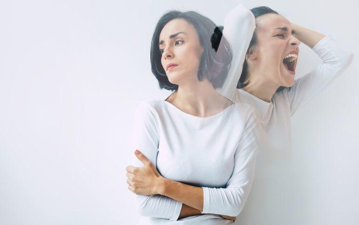 Cum se manifestă schizofrenia. Trei mituri despre această boală stigmatizantă