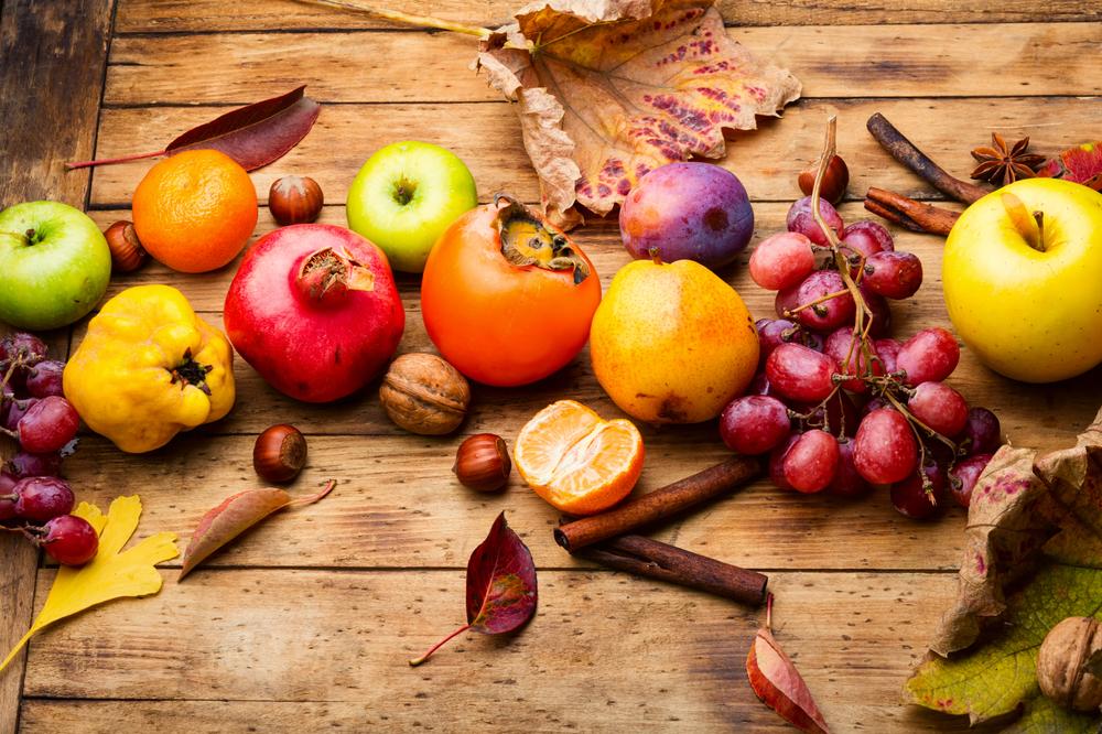 Vitamine esenţiale în sezonul rece. Aşa rămâi sănătos şi energic în anotimpurile cu temperaturi scăzute
