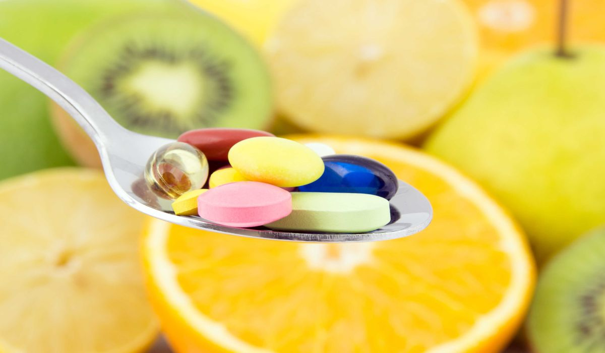 Atenţie la excesul de suplimente! Supradozarea anumitor vitamine favorizează apariţia cancerului