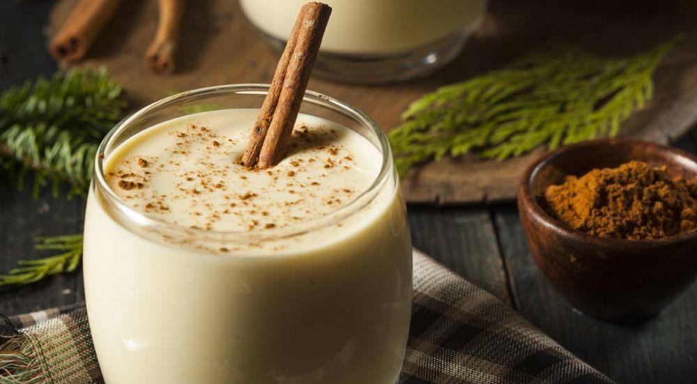 lapte cu scortisoara slabeste dieta cu care slabesti rapid