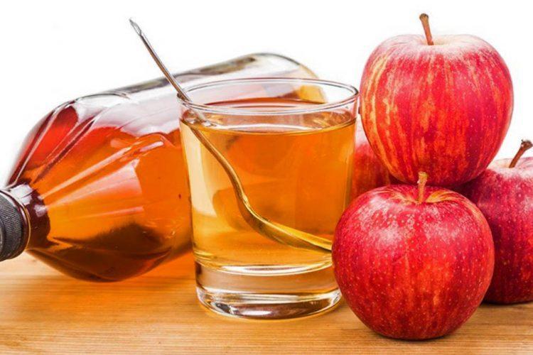8 situaţii în care oţetul de mere este cel mai bun remediu naturist