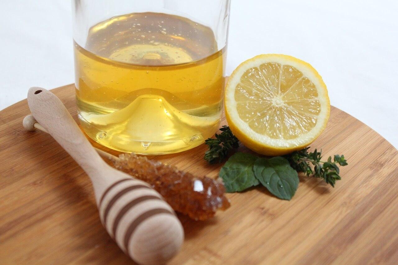 amestecul-100-natural-care-te-ajuta-sa-reduci-colesterolul