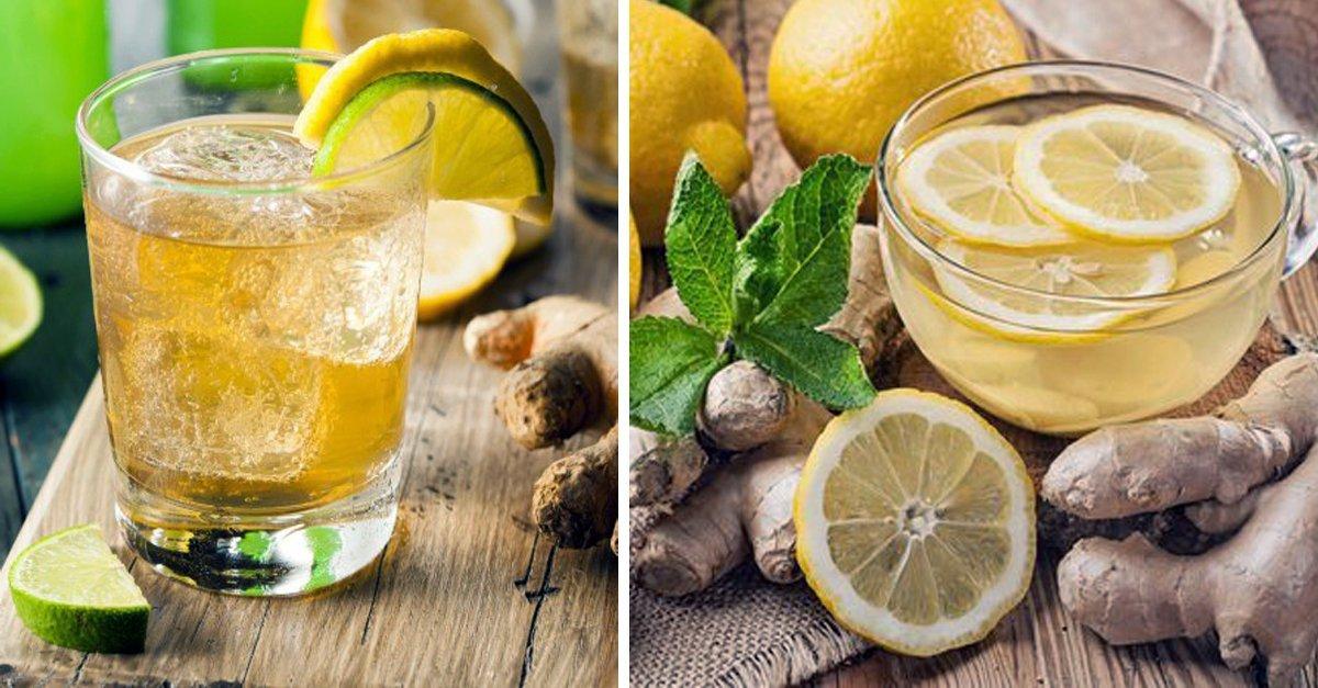 limonada-care-te-ajuta-sa-slabe