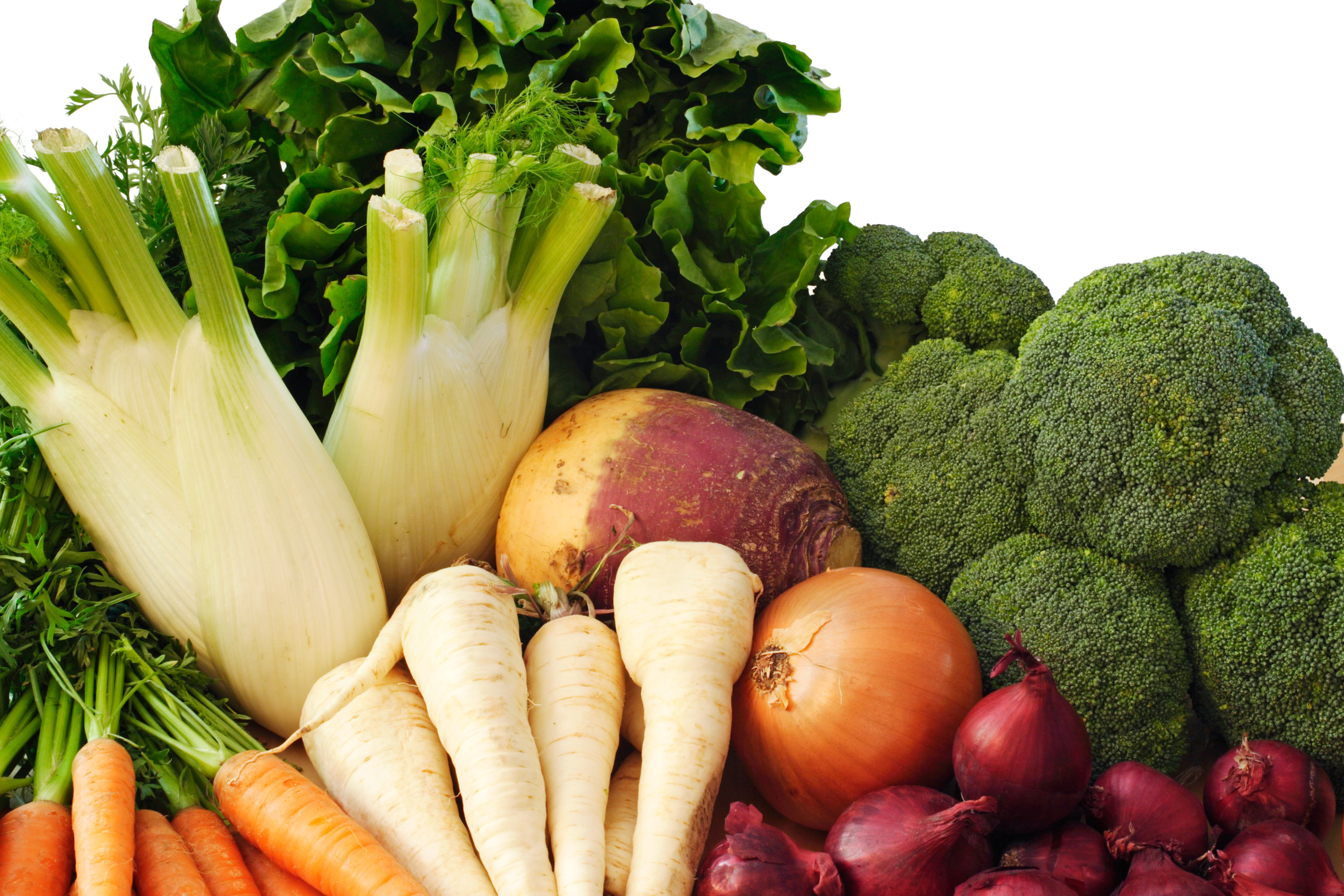 Alimentatie pentru regenerarea ficatului