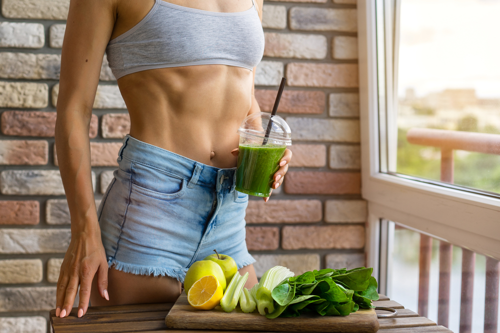 bautura-aceasta-detoxifica-accelereaza-metabolismul-