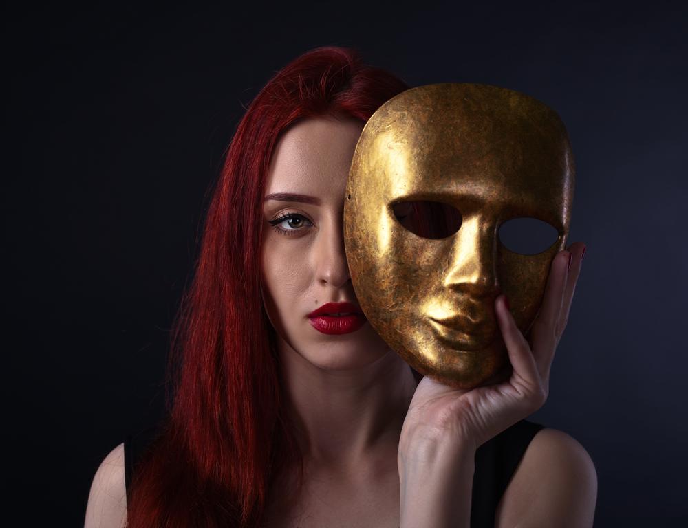 Ce este boala bipolară şi cum se poate manifesta acest inamic tăcut din minte