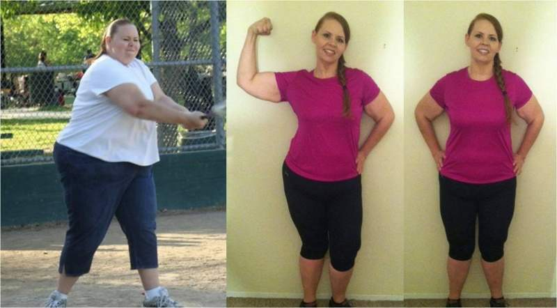 Dieta omului sărac. Cum slăbeşti sănătos 30 de kilograme în 6 luni