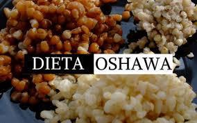 Dieta Oshawa. Cum slăbeşti 7 kg în 10 zile cu ajutorul cerealelor