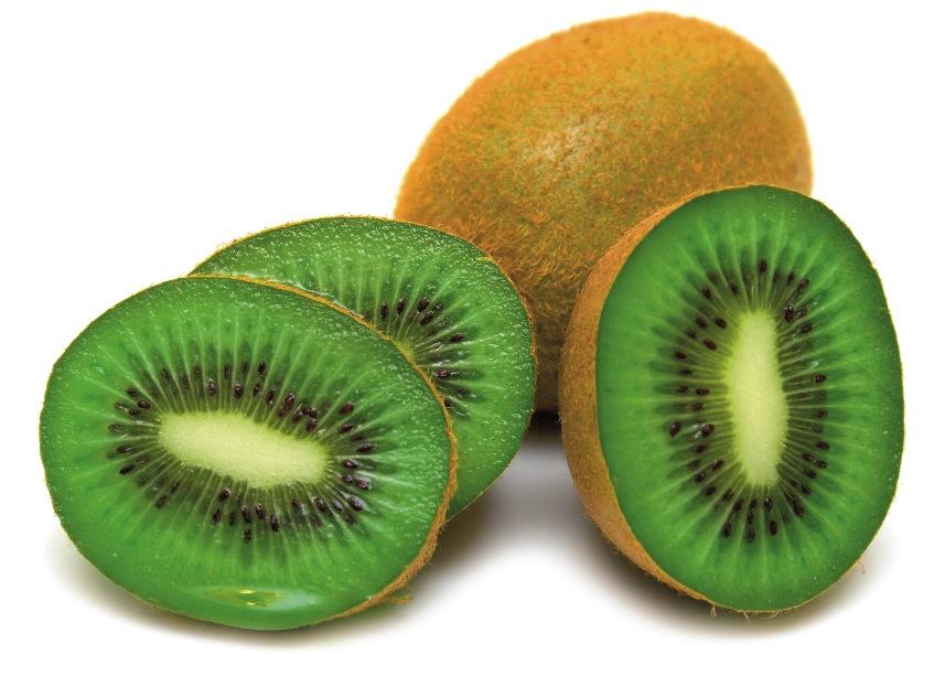 Fructe Care Nu îngrașă - Ce Fructe Să Consumi Când Ești La Dietă | Libertatea