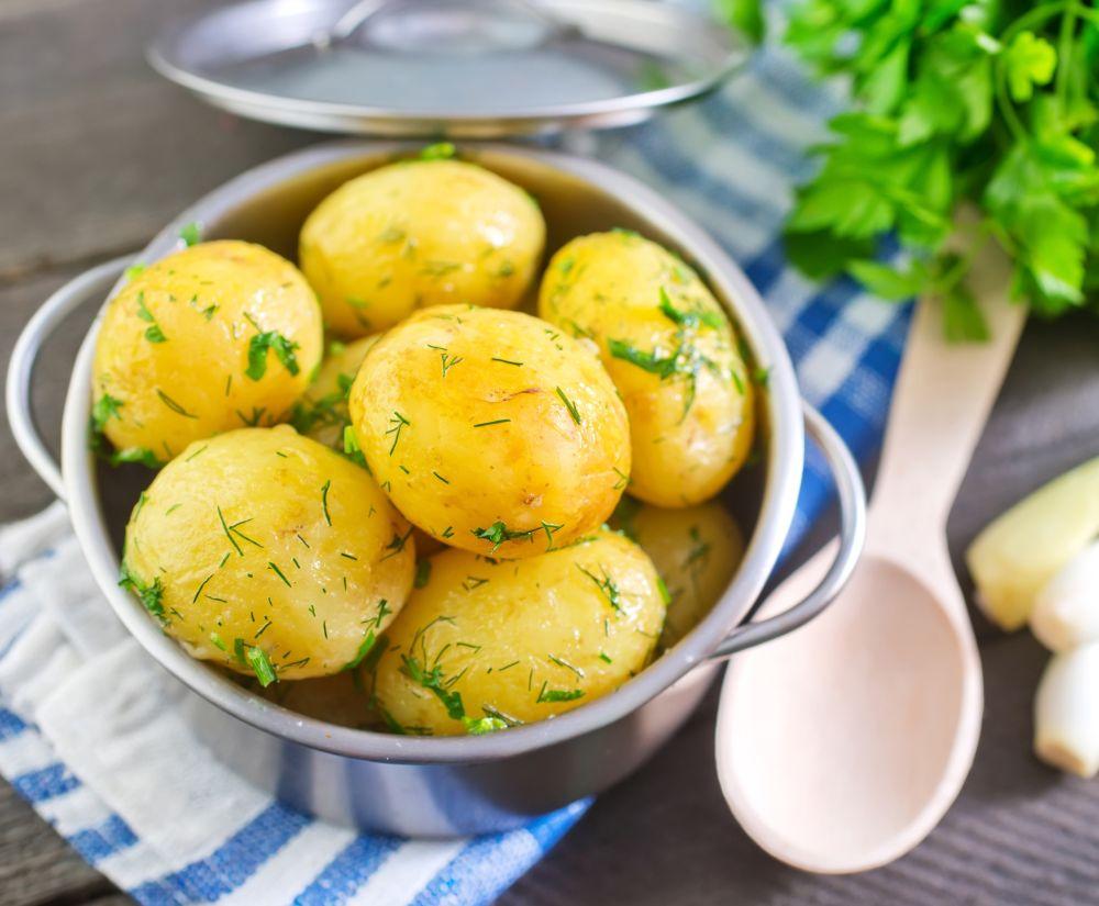 dieta de slabire cu cartofi si iaurt slabeste 20 kg intr o luna