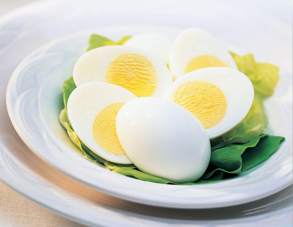 Ce mănânc pentru a pierde în greutate - Pierde în greutate, dacă nu mănânc după șase ore