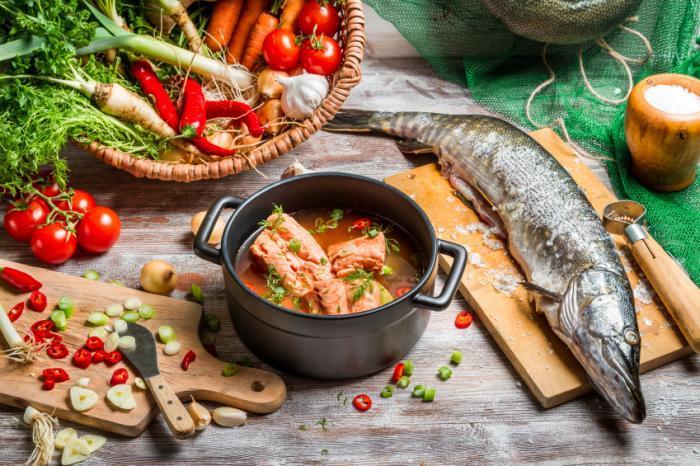 Dieta mediteraneană, cheia către un trup perfect! Ce alimente sunt permise