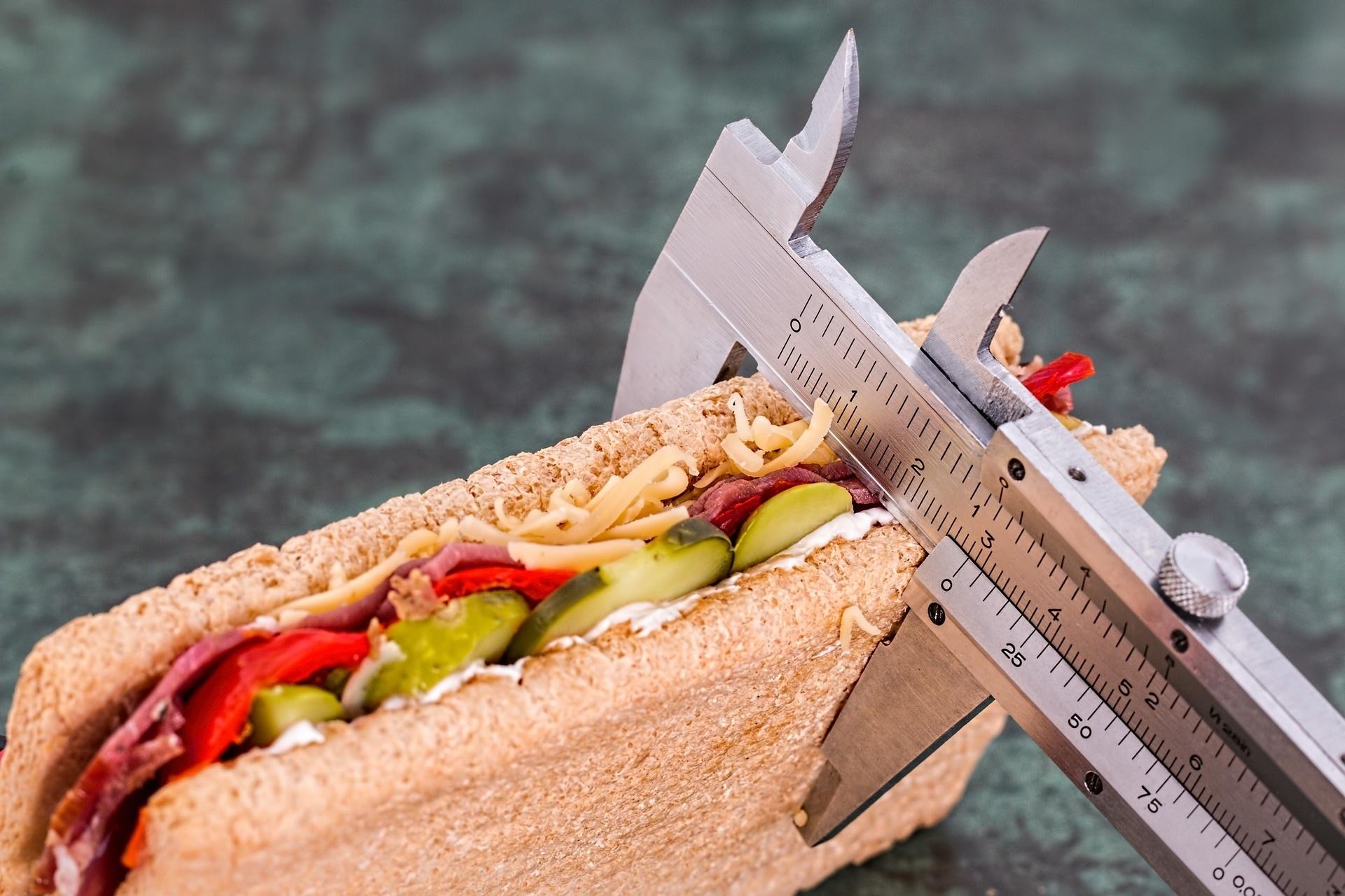 Dieta numărul 1 în lume a fost creată de un cardiolog! Meniu pe 7 zile pentru a slăbi în timp record