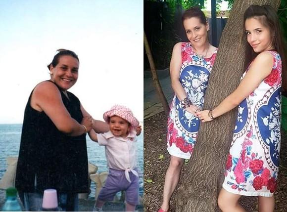 Irina Reisler, transformare şocantă de la 100, la 50 de kilograme! Cum a slăbit vedeta de televiziune