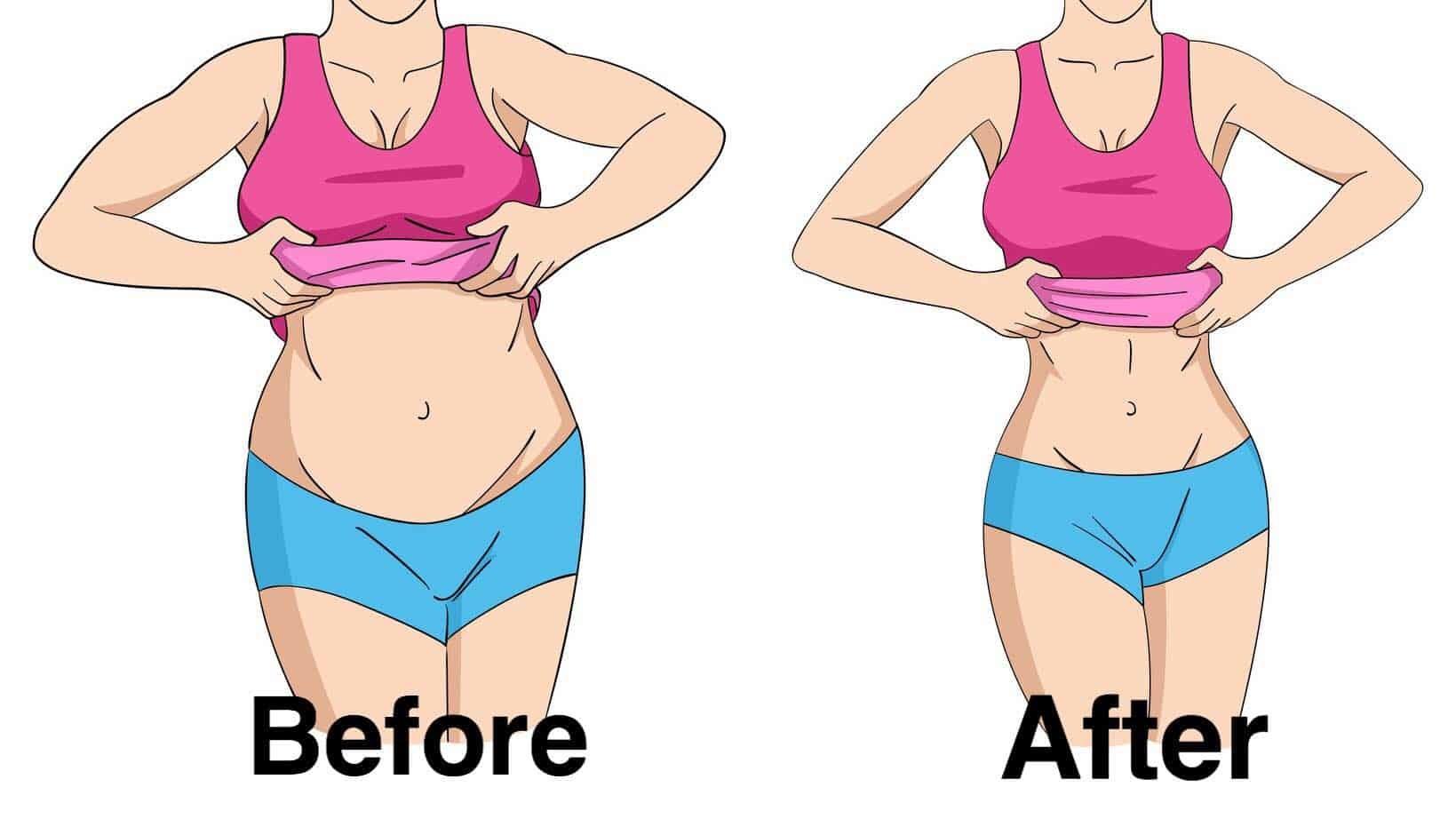 Dieta rapidă cu grapefruit te ajută să topeşti până la şapte kilograme instant. Ce trebuie să mănânci