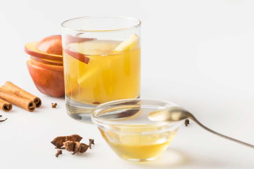 Dieta cu mere: minus 4 kilograme în 5 zile! - CSID: Ce se întâmplă Doctore?