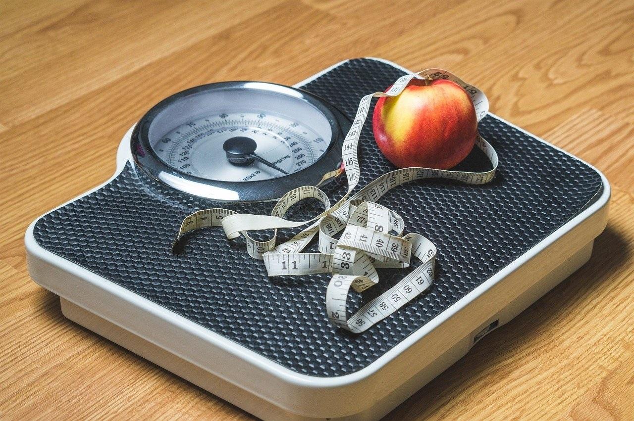 Dieta de 7 zile cu fructe si legume. Slabesti enorm! - ecocityled.ro