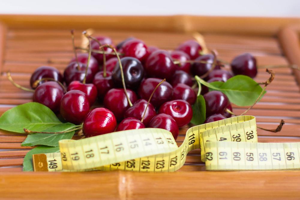Dieta care te ajută să slăbeşti până la 3 kg în 7 zile
