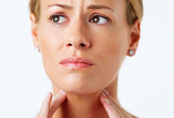 dieta de slabit pentru hipotiroidism