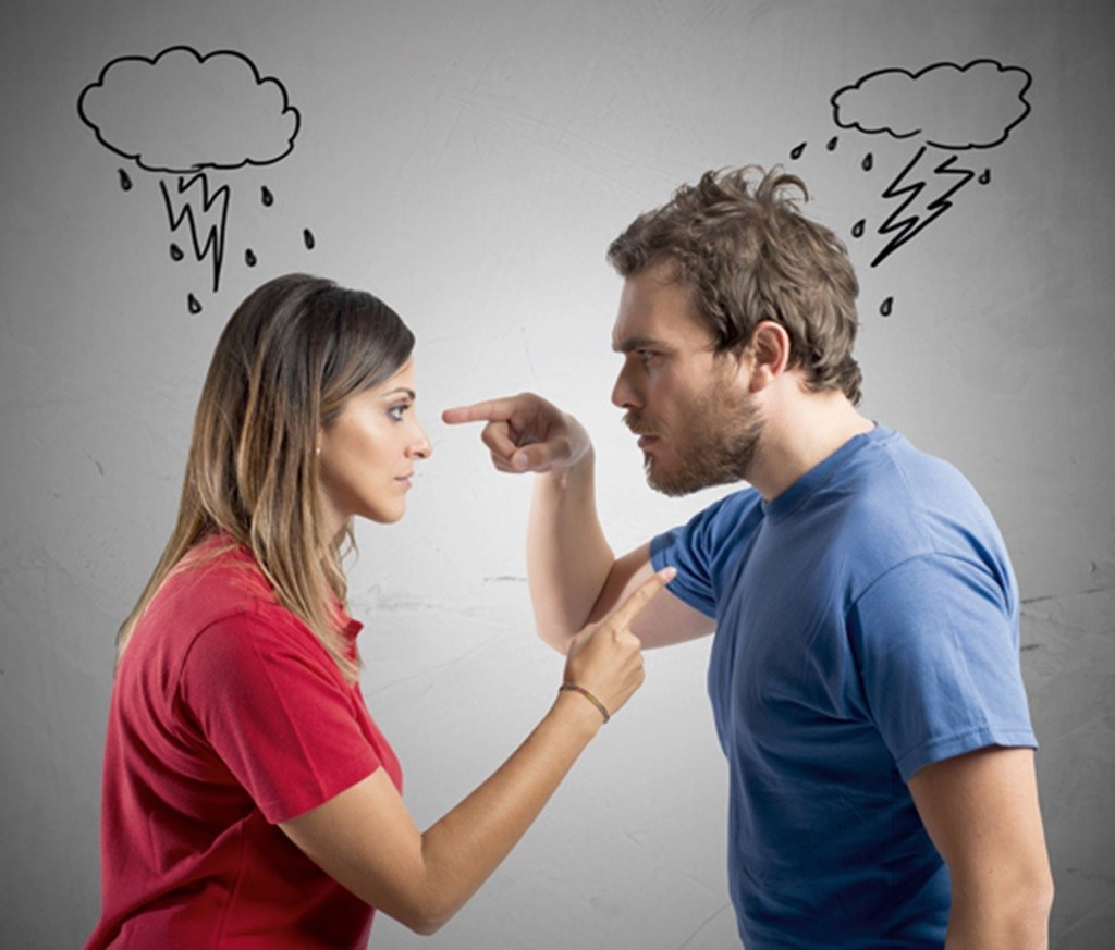 Cum să păstrezi iubirea după o ceartă! Sfaturi pentru a depăși momentele tensionate