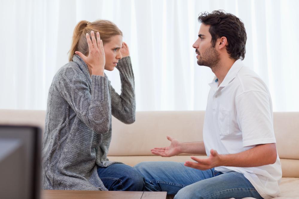 ai-optiuni-politice-diferite-fata-de-partener-discutiile-