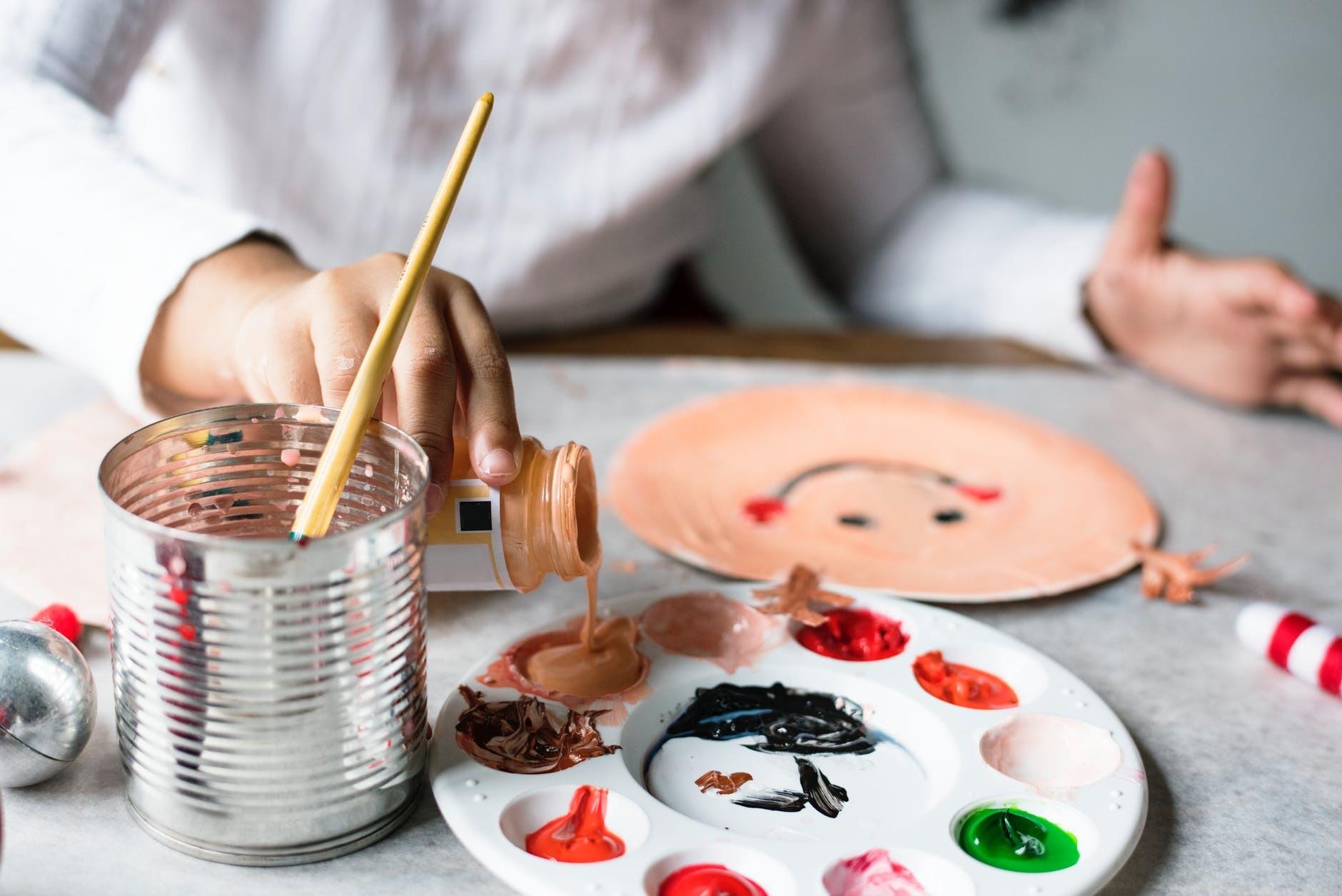 activitati-pentru-copii-de-3-ani