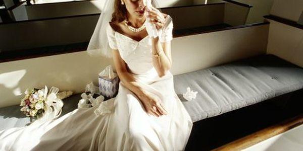 """Coşmarul prin care a trecut o mireasă în noaptea nunţii: """" N-o să uit niciodată privirea scârbită"""""""
