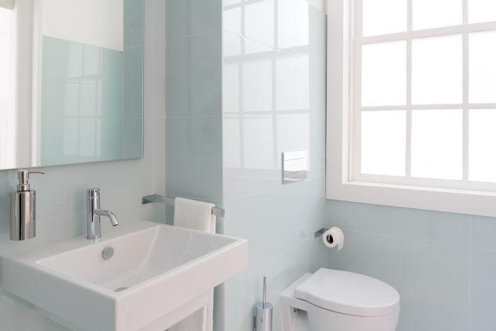 care-este-cel-mai-murdar-obiect-din-baie-nu-este-toaleta