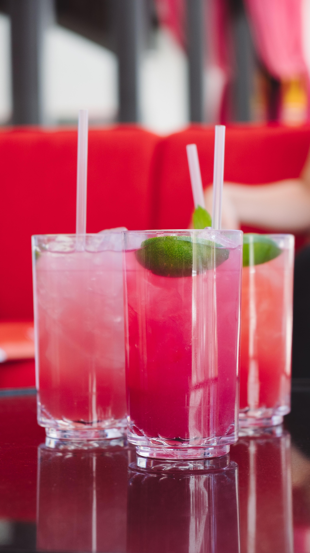 Reţeta de băutură răcoritoare, preparată în casă: Limonadă de pepene