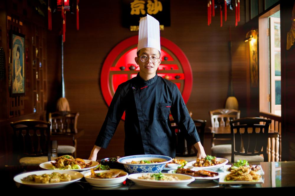 Secrete din bucătăria chinezească. Află de ce preparatele lor sunt mai gustoase