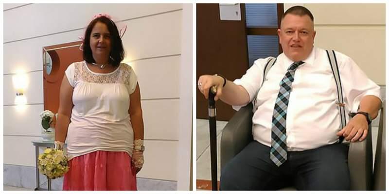 """O femeie a murit după o partidă de amor de 48 de ore, imediat după nuntă: """"I-a fost perforat intestinul!"""""""