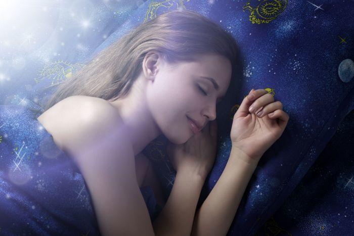 Pot fi manipulate visele? Reuşită interesantă a oamenilor de ştiinţă