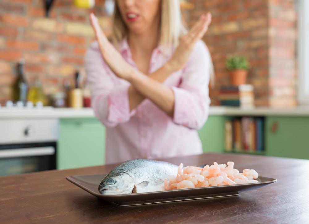 Mâncăruri la care trebuie să fii atent când ești în vacanţă. Fereşte-te de preparate toxice!