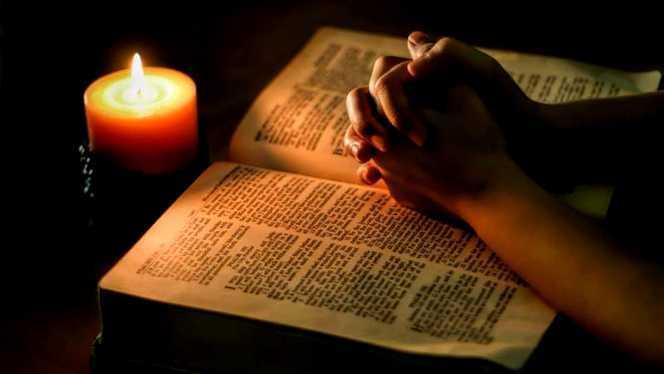 Începe Săptămâna Albă, cea de dinainte de Postul Paştelui. Ce nu este bine să faci în aceste zile